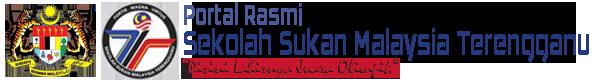 Portal Rasmi Sekolah Sukan Malaysia Terengganu
