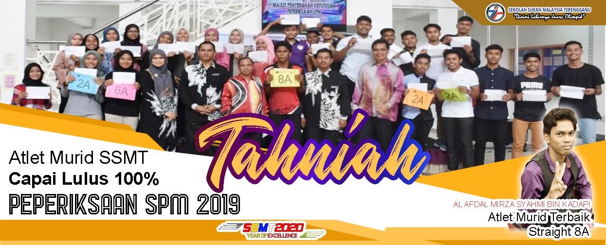 TAHNIAH_ALET_MURID_SPM_2019_SLIDER_2