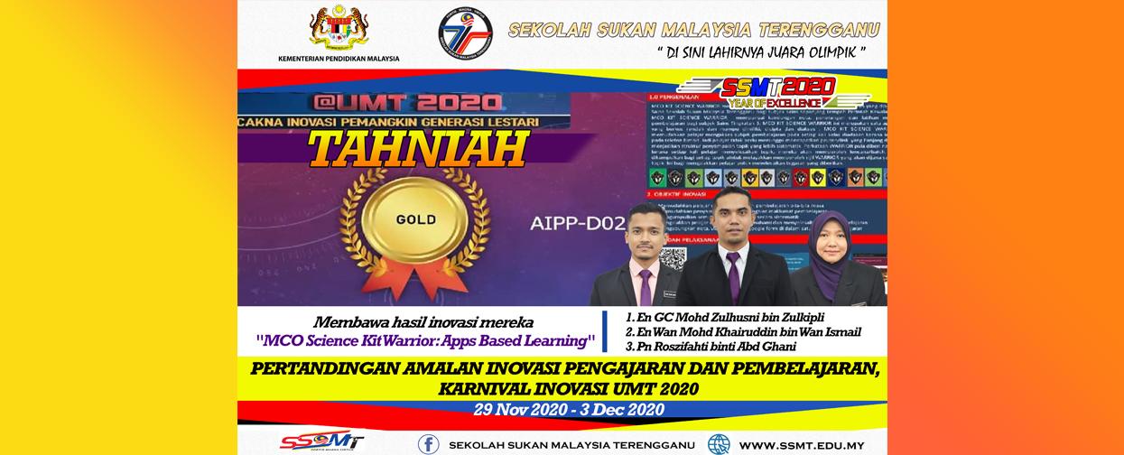 gold_madel_inovasi_zulhusni_2020
